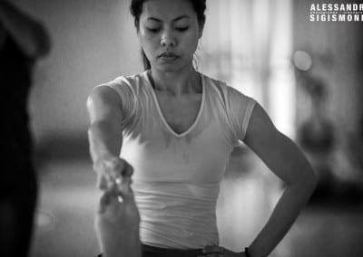 Alessandro-Sigismondi_Nea-Ferrier_Ashtanga-Yoga-Dubai_022