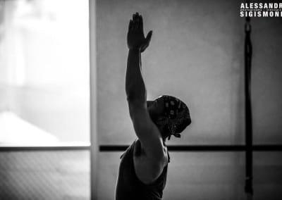 Alessandro-Sigismondi_Nea-Ferrier_Ashtanga-Yoga-Dubai_026
